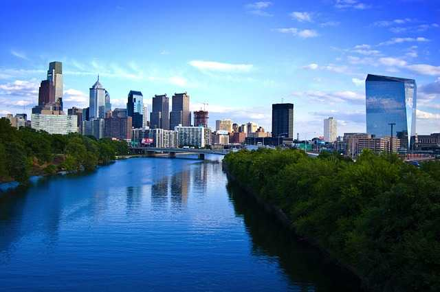 Buying A Home In Philadelphia: A Complete Guide
