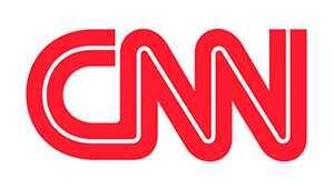 cnn_news