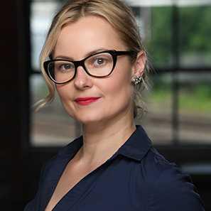 Janka Slivova