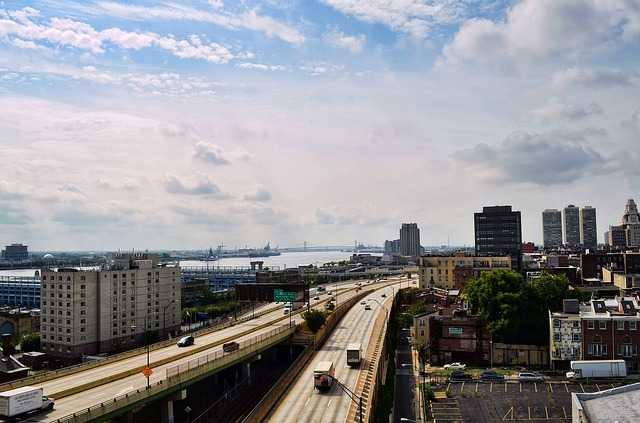 Real Estate Investment in Philadelphia: A Complete Guide