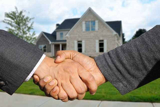 Top Realtor in Philadelphia: Hire The Best