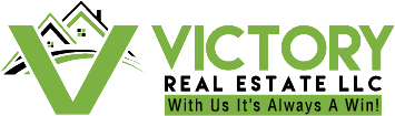 Victory Real Estate LLC LOGO Philadelphia