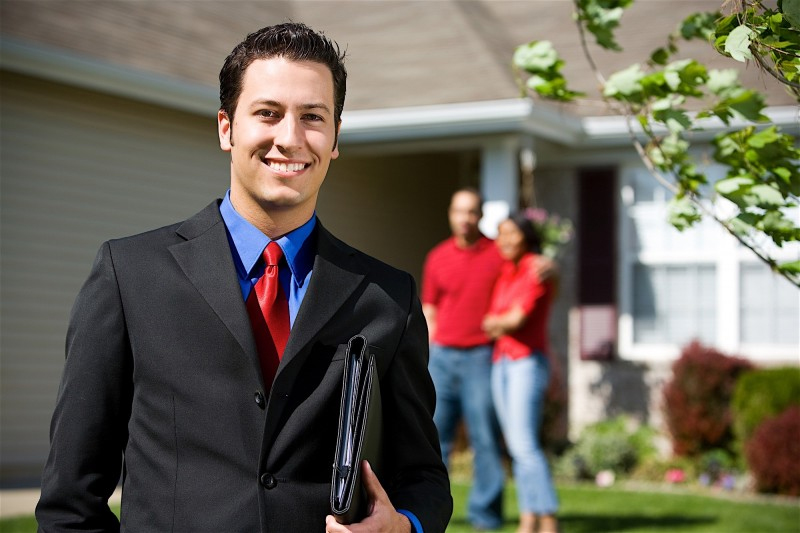 how to become a real estate agent in Philadelphia