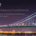 Long-Distance Investments