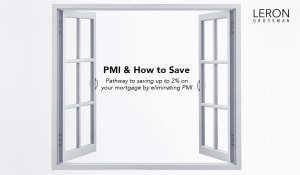 Introductory Image for PMI & How to Save Post