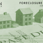Foreclosure Plan B: Selling on Your Terms