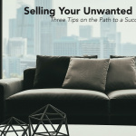 Selling Your Unwanted Rental Property