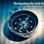 Navigating the 2nd Half of 2021